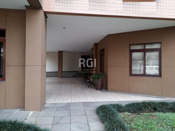 Apartamento - Santana - Ref: 386955 - V-pj3402