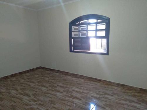 Linda Casa Para Alugar No Bonfiglioli - Fl59