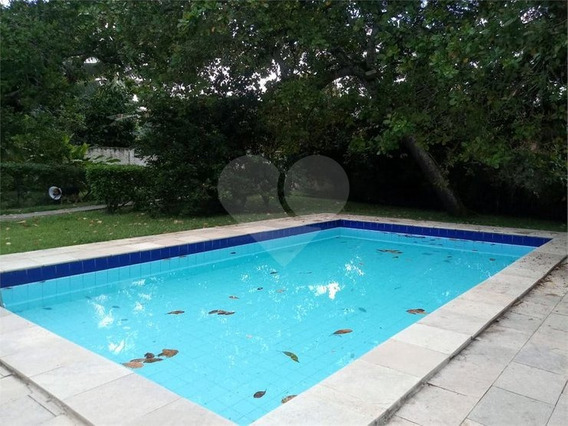 Casa Residencial - Aldeia - Camaragibe - Pernambuco - 267-im459790