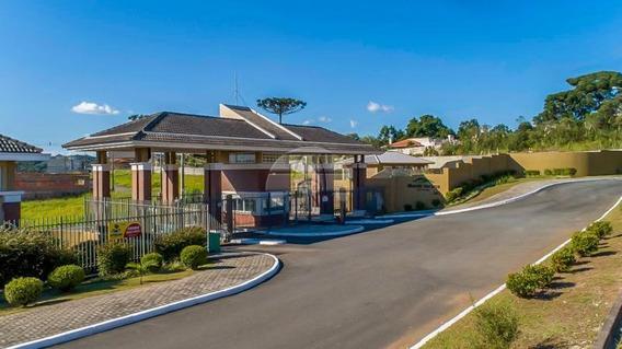 Terreno - Residencial - 149017