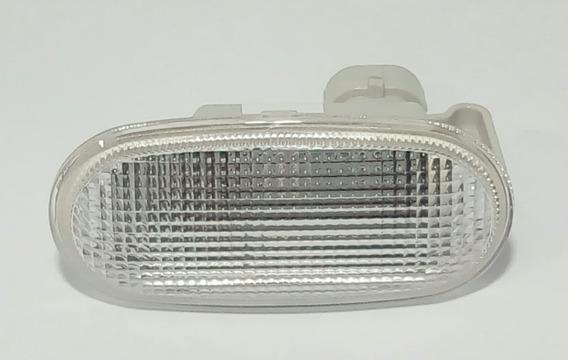 Lanterna Lateral Troller 2009 A 2019 Original