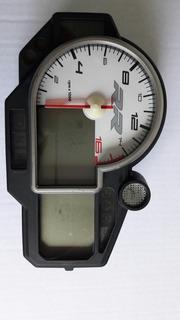 Painel De Instrumentos Moto Bmw S 1000 Rr