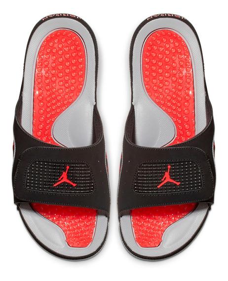 Sandalias Nike Jordan Hydro 4 Retro Hombre 100% Originales
