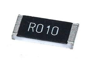20pc Resistor 0.01ohm 1% 1w Smd 2512 R010 0r01 10mohm Shunt
