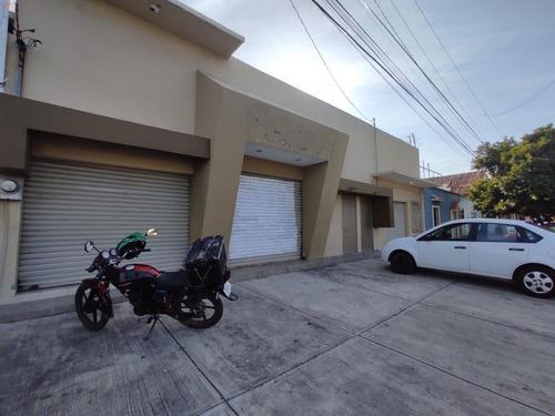 Imagen 1 de 3 de Local Comercial En Venta Cristobal Colon