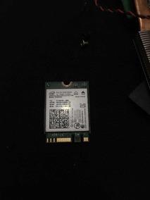 Placa Wireless Positivo N40i