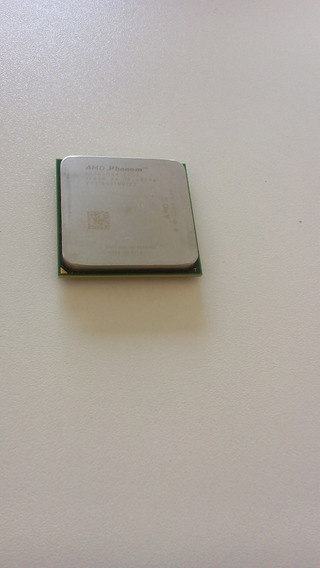 Processador Amd Hd9850xaj4bgh