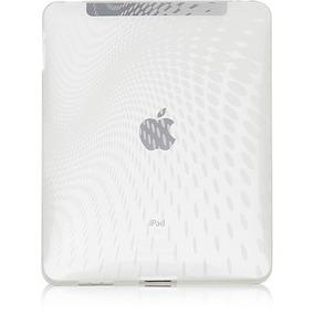 Capa De Proteção Para Ipad Ipa-01tput