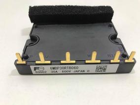 Modulo Transistor Igbt Fuji 6mbp30rtb060