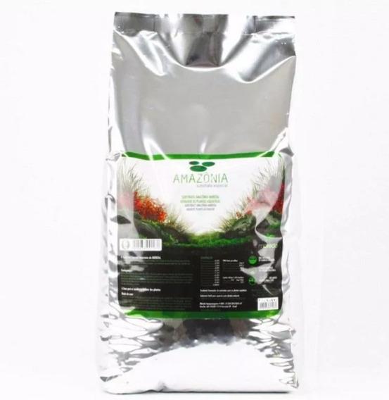 Substrato Fértil Mbreda Amazônia 5kg + Acelerador Brinde!!!