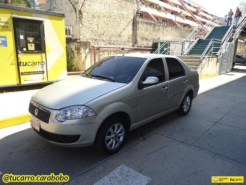 Dodge Forza Lx