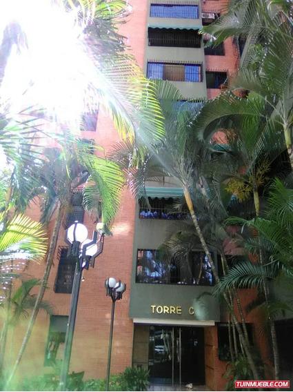 Apartamentos En Venta Parque Choroni Ii 04125078139