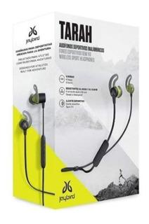 Auriculares Bluetooth Jaybird Tarah Running