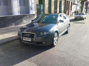 Audi A3 2.0 Fsi 5 P