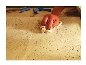 Pastina, Tomado De Juntas Mosaicos Carlucci