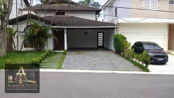 Casa - Ref: Ca1400
