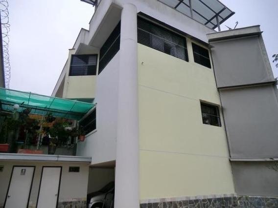 Casa En Alquiler Mls #20-14510 José M Rodríguez 04241026959