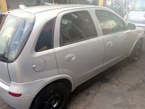Corsa Hatch Premium 2005