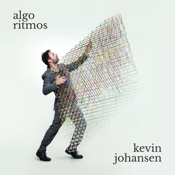 Kevin Johansen - Algo Ritmos