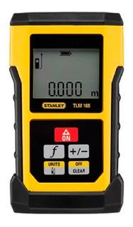 Medidor De Distancia Laser Stanley Stht77139 Telemetro 50m