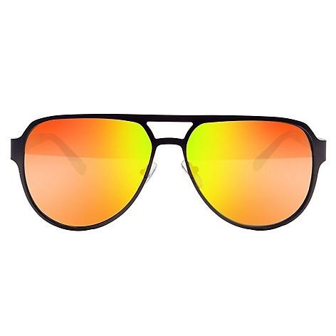 6f139c4dde Gafas De Sol Panama Jack - Jagger Accesorios Para Hombre Fb - $ 109.900 en  Mercado Libre