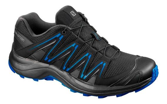 Zapatillas Salomon Xa Kuban Trail Runner Hombre