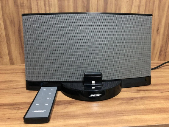Sounddook Series Iii Bose