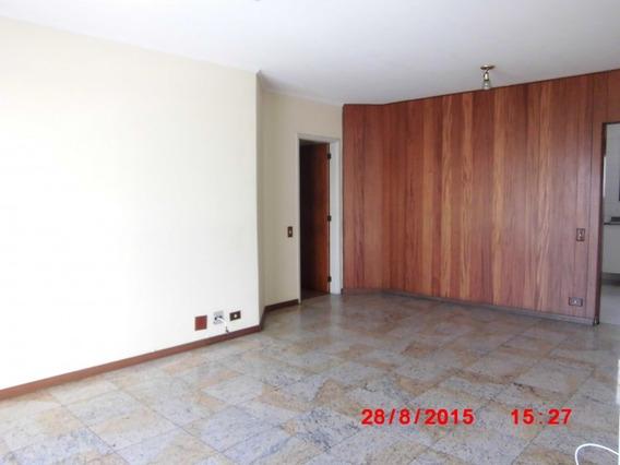 Apto Barato! Morumbi, 3 Dorms, 1 Suite, 2 Vagas, 94m2 - 188
