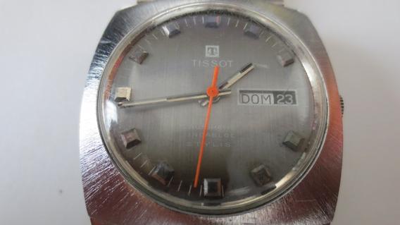 Reloj Tissot Stylist