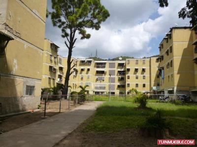 Apartamentos En Venta Mls #17-14877