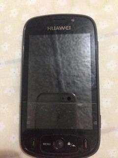 Teléfono Huawei Modelo U8220 Para Repuesto