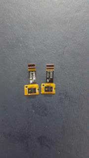 Huawei Y625 Sensor De Proximidad Original Para Repuesto