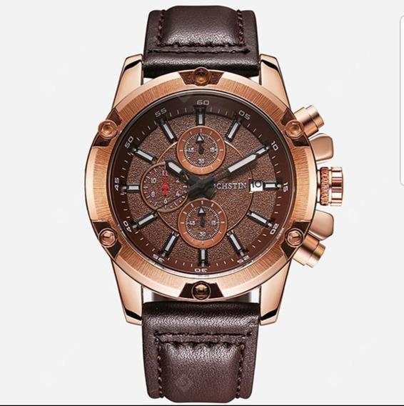 Relógio Ochstin A Prova D