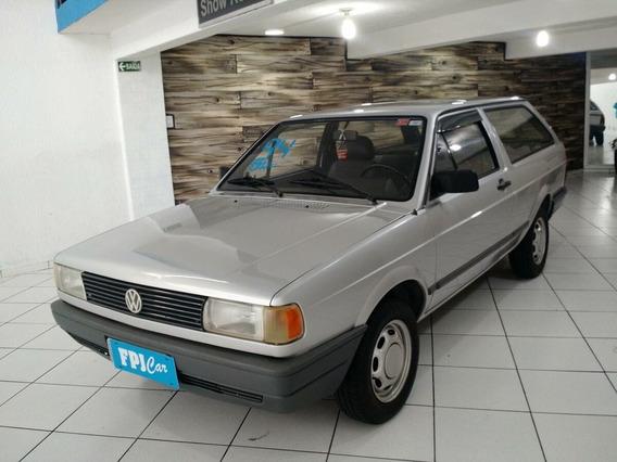 Volkswagen Parati 1.6 Cl
