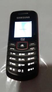 Samsung Gt-e1086l