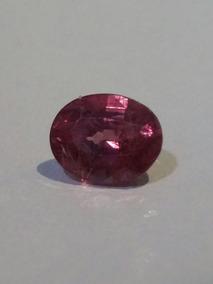 Rubi, Pedra Preciosa, Rubi Natural, Pedra Legitima