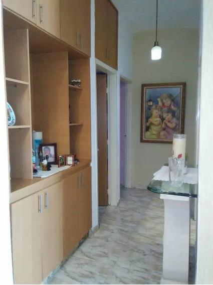 Casas En Venta 0416 6437900