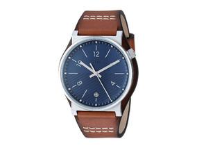 Relógio Fossil Masculino Fs5524/0kn