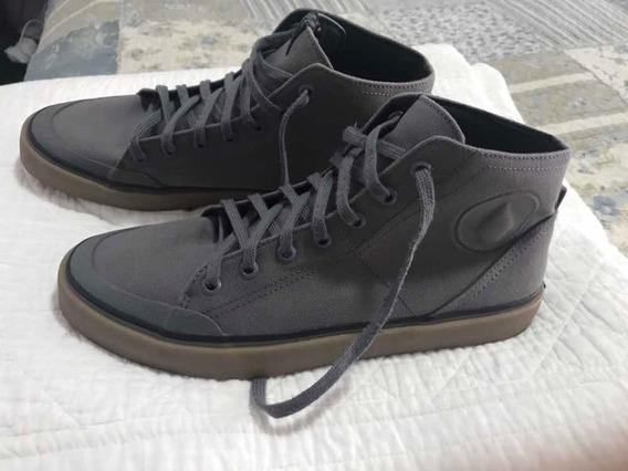 Zapatillas Volcom Originales