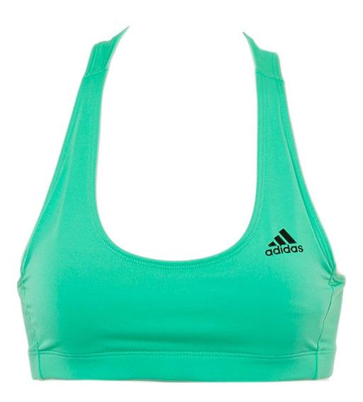 Top adidas Training Essentials Clima W Mujer Vd