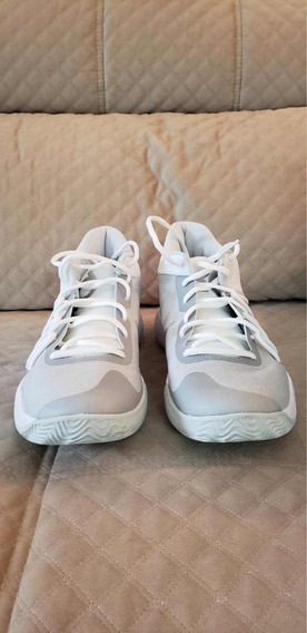 Tênis Nike Kd Trey 5 V- Tamanho 9.5 Us