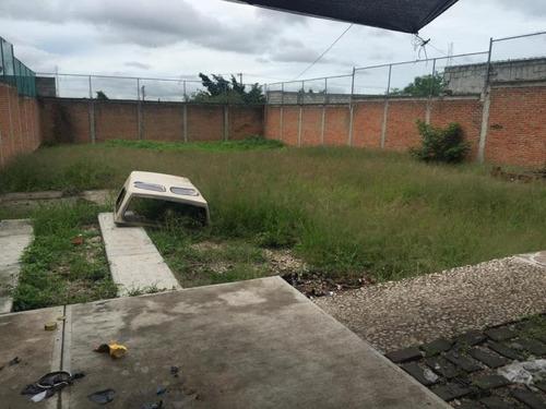 Imagen 1 de 5 de Venta Terreno El Capulin