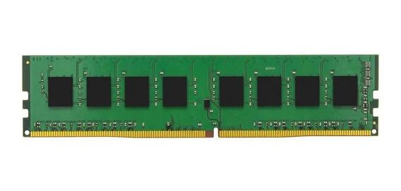 Memoria RAM 16GB 1x16GB Kingston KVR26N19D8/16