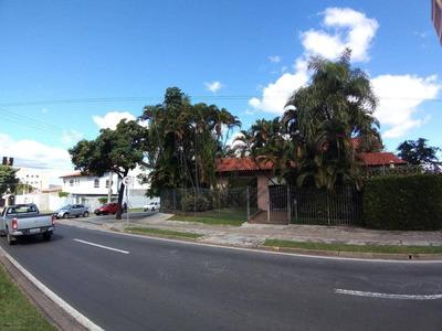 Casa Com 4 Dormitórios Para Alugar, 400 M² Por R$ 7.000 Vila Trujillo - Sorocaba/sp - Ca6488