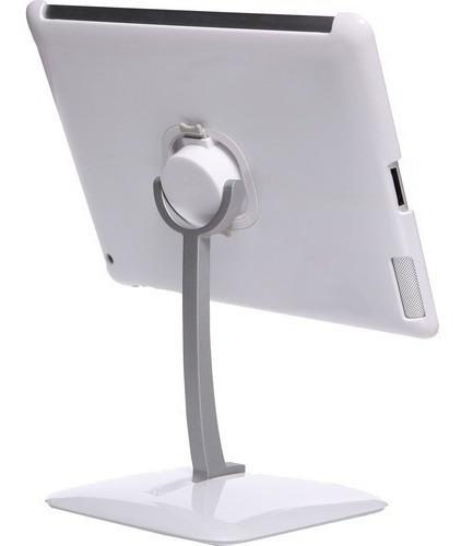 Suporte De Mesa Joy Klick Desk Stand New iPad