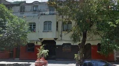 Casa En Venta En Coahuila, Roma Sur ¡remate Bancario!