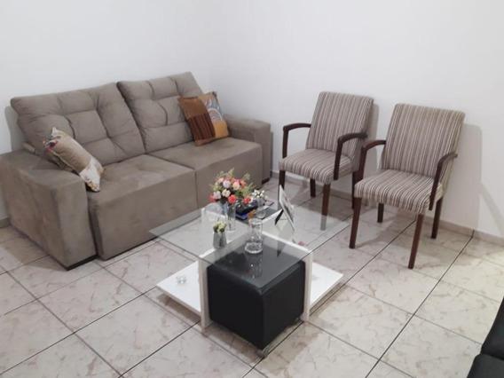 Apartamento Em Estreito, Florianópolis/sc De 90m² 3 Quartos À Venda Por R$ 390.000,00 - Ap353535