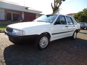 Volkswagen Santana Fusca Gol Gti Gts Omega Parati Opala