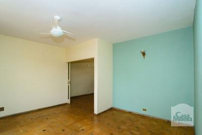Apartamento 4 Quartos No Barroca À Venda - Cod: 113849 - 113849