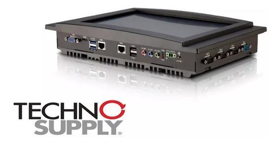 Computador Industrial Vp-7910